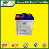 2V100ah VRLA Deep-Cycle Solar Power Battery