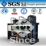High Performance PSA Nitrogen Purification Machine