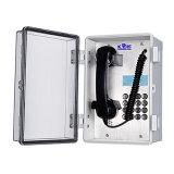 Emergency Telephone Kntech Public Security Phone Knsp-22