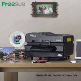 3D Multifuntional Vacuum Heat Press Sublimation Machine by Sunmeta