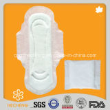 Wholesale Color Women Sanitary Pads Brands