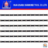 Diamond Wire Saw for Stone Saws