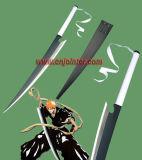 Broadsword of Bleach Anime Swords HK541