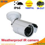 25m IR CMOS 1000tvl Wholesale Camera