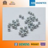 China Supplier Neodymium Cheap Magnetic Balls