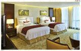 Five Star Hotel Modern Wooden Bedroom Furniture