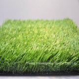 Garden Artificial Grass Top Quality Synthetic Grass (VS)