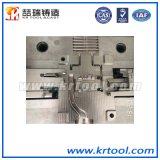 as Standard OEM Aluminum Die Casting Mould Supplier