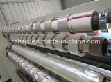BOPP Sticky Tapes Film Slitting Rewinder Machine