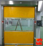 High Speed Roller up Shutter Rapid Door (HF-65)