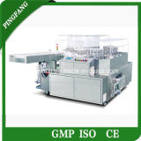 Rotary Washing Machine Kaqcl60