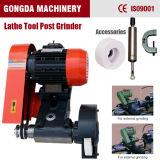 Lathe Tool Post Grinder (GD-125)