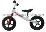 12inch Walking Kids Bicycle/Baby Bike/Children Bike/Children Bicycles/Balance Bike