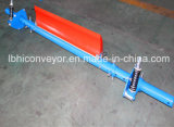High Quality Primary Polyurethane Belt Cleaner for Belt Conveyor (QSY-180)
