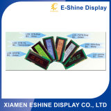 Graphic/ Character/ Alphanumeric LCD Module colors 1602 for Sale