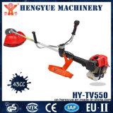 43cc Brush Cutter Gasoline Garden Brush Cutter
