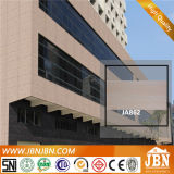1200X600mmx5.5. mm Exterior Glazed Thin Tiles (JA862)