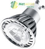 High Power LED Lamp (ST-HPS01 3*1W)