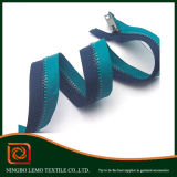 Ningbo Plastic Zipper Manufacturer Plastic Zipper for Bag