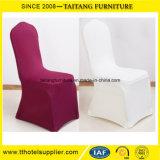 Hot Sale Wedding Chair Covers Cheap Spandex Chair Cover