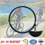 High Quality Natural Bicycle Inner Tube 26X2.125