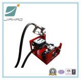 220V Electric Diesel Gas Transfer Pump Units