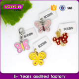 Custom Alloy Cute Animal Jewellry Charms for Youth