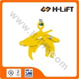 Round Steel Lifting Clamp (RLC Type)