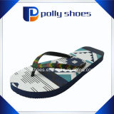 New Girl Flip Flops Summer Comfortable House Shoes Beach Slippers