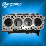 Cylinder Block for Toyota 2L