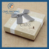 Small Candy Packing Box for Chocolate Packing (CMG-PCB-032)
