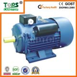 Y2 Series Three-Phase 0.55kw AC Electric Motor