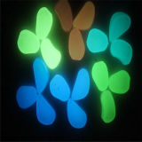 China Glow in The Dark Pebbles
