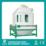 High Efficiency Animal Feed Cooler for Sale