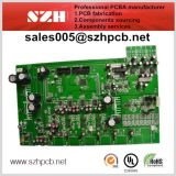 Turnkey Solutions Factory Provider Manufacturer Supplier PCB Assembly