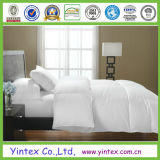Superior Quality White Goose Down Comforter