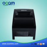 Ocpp-762 76mm Mini Impact DOT Matrix POS Receipt Printer Cashier