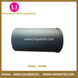 Eh700 Phosphated Cylinder Liner for Hino