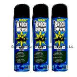 400ml Insecticide Killer Spray Aerosol Pestcide Spray