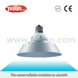 LED SMD Low Bay Lamp with Isolated Driver
