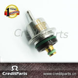 Fuel Pressure Regulator for Ford OEM Xf2e-9c968-Ae 96360887 2z9f593ba, Xf2e9c968ae, Xf2z9c968AA