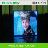 Chisphow P10 Easy Installation Full Color Outdoor LED Video Display
