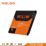 Factory Supply Mobile Battery for Samsung Galaxy S4