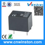 T74 (4148) PCB Miniature Relay with CE