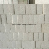High Purity Mullite Insulating Lightweight Fire Brick for Industrial Furnace