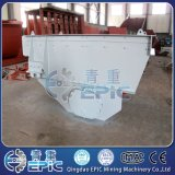 Plate Feeder for Sale/Mining Machine (GBH)