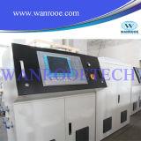 Rubber Hose Plastic Pellet Extrusion Machine