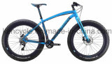 Fat Tire Mountain Bicycle Bike/Chopper Beach Cruiser Bicycle Bike/4.0 Fat Tire Beach Cruiser Bicycle Bike/Fat Tire MTB Bike/ Fat Tire Bike