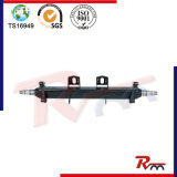 Axle Beam for Truck Trailer and Heavy Duty