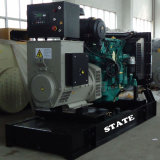 1150kw Professional High Quality Diesel Genset